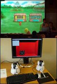 videolab1